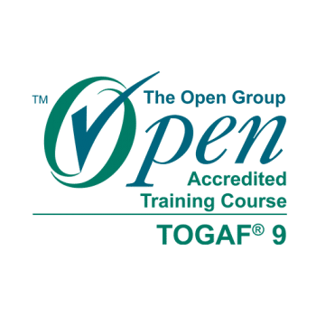 TOGAF® Accreditation The Open Group