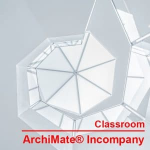 ArchiMate Incompany Training